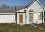 Foreclosed Home in S STATE ROAD 63, Terre Haute, IN - 47802