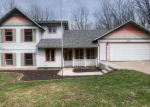 Foreclosed Home en SKYLINE DR NW, Grand Rapids, MI - 49504