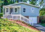 Foreclosed Home en TURMAN AVE SE, Atlanta, GA - 30315