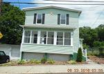 Foreclosed Home in TRANSIT ST, Woonsocket, RI - 02895