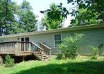 Foreclosed Home en TIMBERWOOD LN, Martinsville, IN - 46151