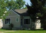 Foreclosed Home en STUDENT, Redford, MI - 48239