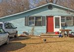 Foreclosed Home in N ETHYL AVE, Springfield, MO - 65802