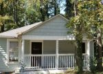Foreclosed Home en TERRY MILL RD SE, Atlanta, GA - 30316