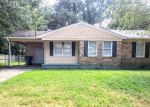 Foreclosed Home in MACAULAY AVE, Memphis, TN - 38127