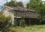 Foreclosed Home en S DADE 181, Everton, MO - 65646