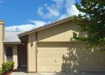 Foreclosed Home en MARIGOLD DR, Lakeland, FL - 33811