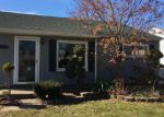 Foreclosed Home in KATHERINE ST, Taylor, MI - 48180