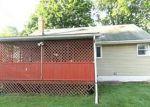 Foreclosed Home en DALE LN, Bethlehem, PA - 18018