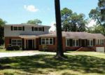 Foreclosed Home en RIDGE AVE N, Tifton, GA - 31794