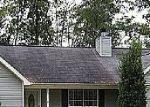 Foreclosed Home en MILDRED ST, Bainbridge, GA - 39817