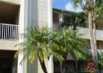 Foreclosed Home en CYPRESS TRACE CIR, Naples, FL - 34119