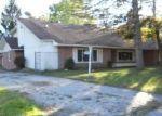 Ejecuciones Hipotecarias en Saginaw, MI, 48601, Identificación: F1973676