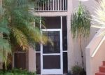 Foreclosed Home en SW 3RD ST, Pembroke Pines, FL - 33025