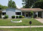 Foreclosed Home in MEDARIS RD NW, Huntsville, AL - 35810
