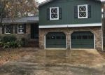 Foreclosed Home en SAINT ALBANS RD, Irmo, SC - 29063