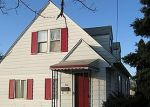 Foreclosed Home in LAKEVIEW AVE, Battle Creek, MI - 49015