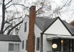 Foreclosed Home en APPOLINE ST, Detroit, MI - 48227