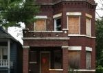 Foreclosed Home in S BISHOP ST, Chicago, IL - 60636