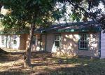 Foreclosed Home in DESPOT RD, Shreveport, LA - 71108