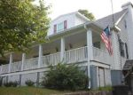 Foreclosed Home en HARPERS FERRY RD, Purcellville, VA - 20132