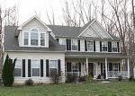 Foreclosed Home in DIXIE LINE RD, Elkton, MD - 21921