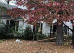 Foreclosed Home in WINDSOR RD, Kinston, NC - 28504