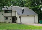 Foreclosed Home en FORESTVIEW AVE, Mentor, OH - 44060