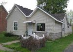 Foreclosed Home in N MONROE ST, Sidney, IN - 46562