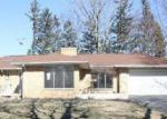Foreclosed Home en HAWTHORNE DR, Flint, MI - 48503