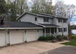 Foreclosed Home in PELISSIER LAKE RD, Marquette, MI - 49855