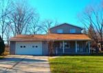 Foreclosed Home in CORNELL ST, Taylor, MI - 48180