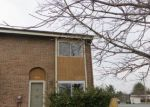 Foreclosed Home en SPRING MILL CIR, Gwynn Oak, MD - 21207