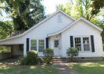 Foreclosed Home en VAN VORIS ST, Batesville, MS - 38606