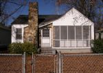 Foreclosed Home en 22ND ST, Columbus, GA - 31901
