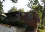 Foreclosed Home en MAGNOLIA AVE, Columbus, GA - 31906