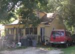 Foreclosed Home en DOZIER ST, Columbus, GA - 31904