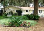 Foreclosed Home en CEDAR CREEK RD, Palatka, FL - 32177