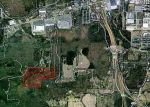 Foreclosed Home in W FINGER RD, Fayetteville, AR - 72701