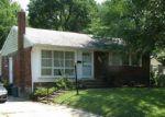Foreclosed Home en CARROLLTON PKWY, New Carrollton, MD - 20784