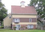 Foreclosed Home in STEVENS ST, Methuen, MA - 01844