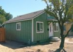 Foreclosed Home in 8TH ST, Ceres, CA - 95307
