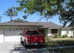 Foreclosed Home en KAISER CT, Fontana, CA - 92335