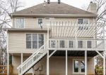 Foreclosed Home en WOOD PARK TRCE NW, Kennesaw, GA - 30152