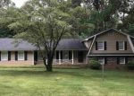 Foreclosed Home in FIELDSTONE DR SE, Conyers, GA - 30013
