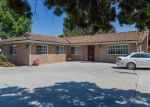 Foreclosed Home in SAN MIGUEL RD, Bonita, CA - 91902