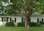 Foreclosed Home en LYNBROOK RD, Wilmington, DE - 19804