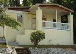 Foreclosed Home en DARGAN PL SW, Atlanta, GA - 30310