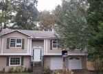 Foreclosed Home en DOGWOOD WAY, Douglasville, GA - 30134
