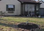 Foreclosed Home in HILLSIDE AVE, Indianapolis, IN - 46220